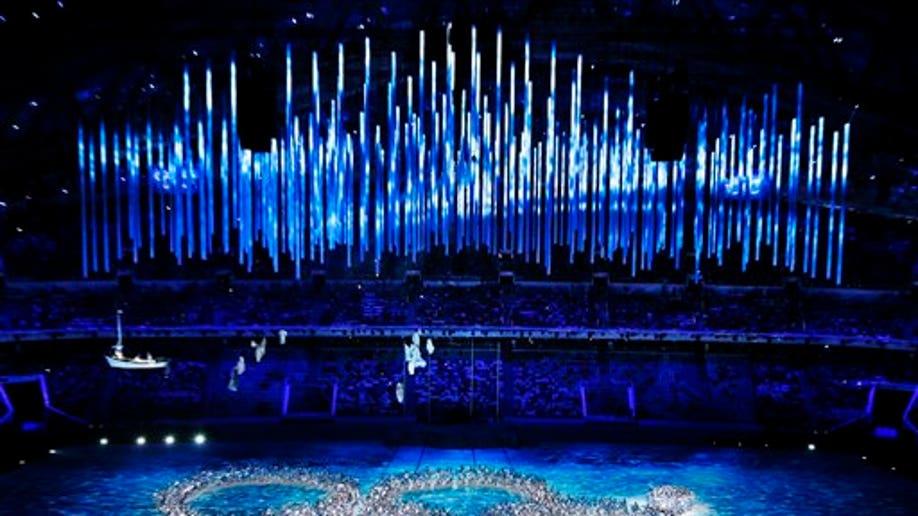 7ebf0eee-Sochi Olympics Closing Ceremony