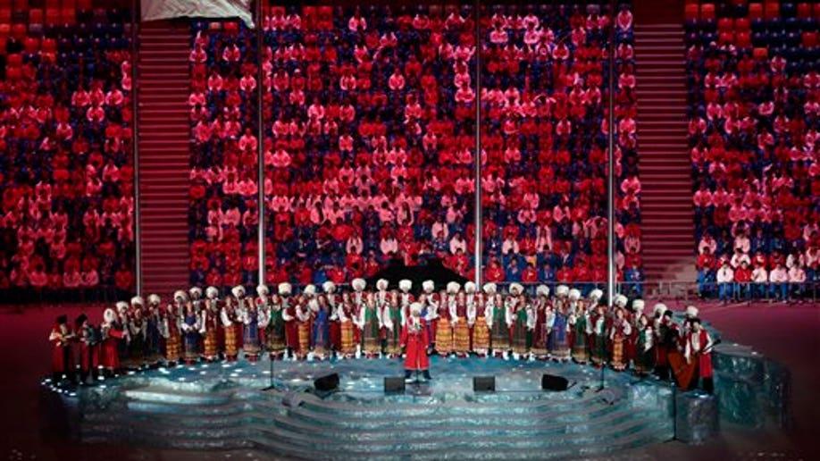 f52ff13e-Sochi Olympics Closing Ceremony