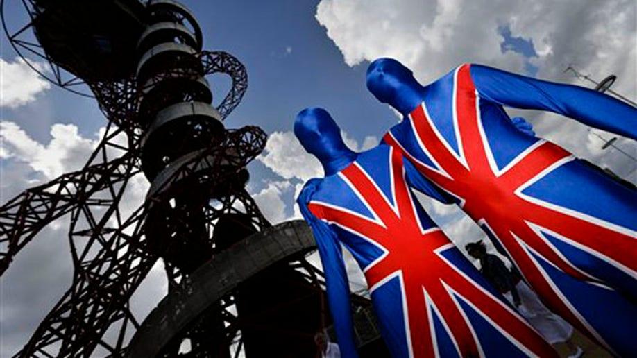 2d3b765b-London Olympics Flag Fashion