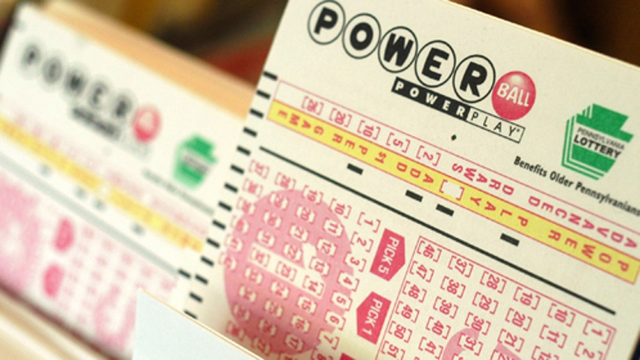 50811173WC003_powerball