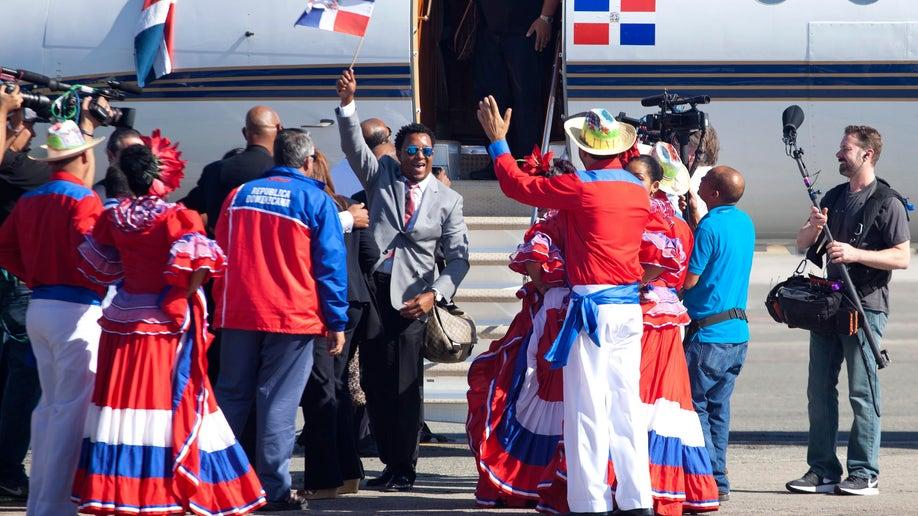 23eba3c2-Dominican Republic Martinez