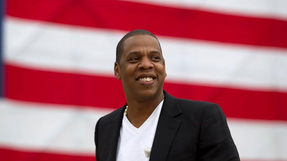 7071d7c6-People Jay Z