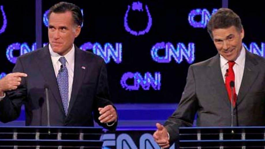 70004a26-Republicans Debate