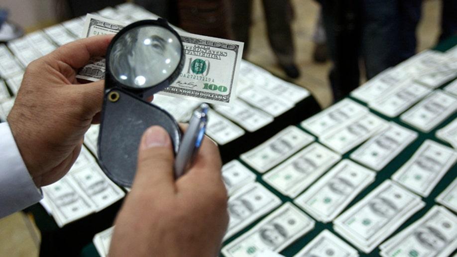 58a0ae08-Peru Counterfeit Kings
