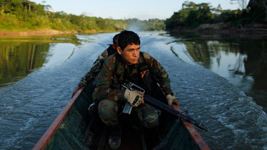80281b51-Peru Military Drugs