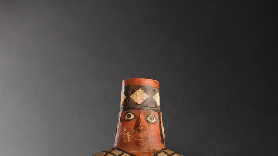 9a8a058f-Peru Archaeological Find