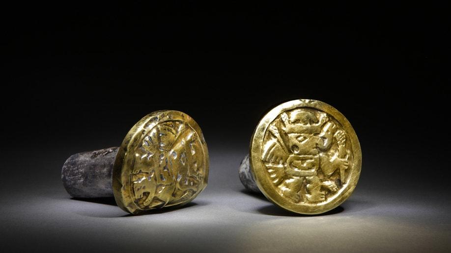 4eccca9c-Peru Archaeological Find