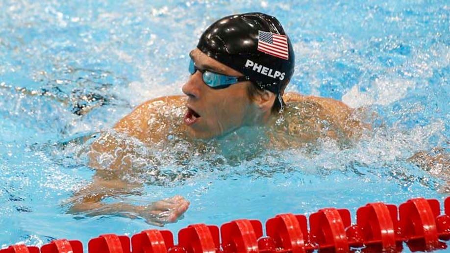2768b1e0-London Olympics Swimming