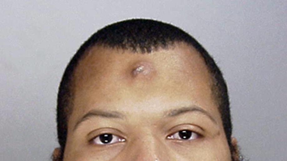 4927215d-Philadelphia Officer Shot