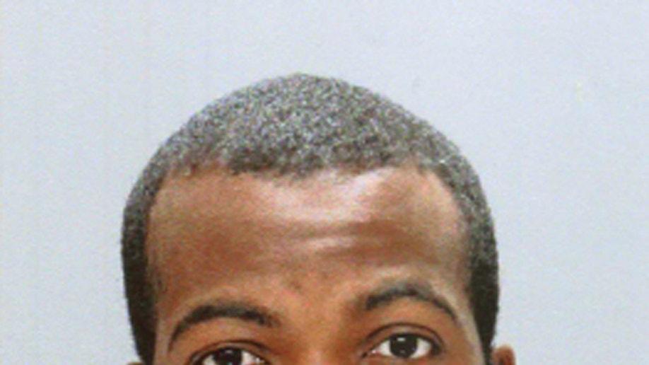 1a384944-Philadelphia Officer Shot