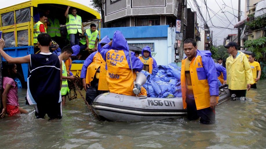 62e3bcdb-Philippines Floods