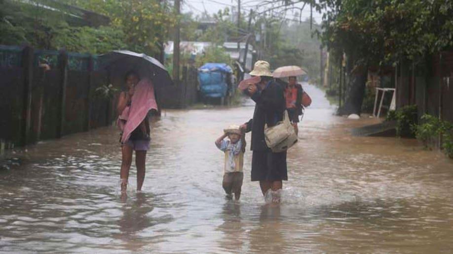 241beeb2-Philippines Typhoon