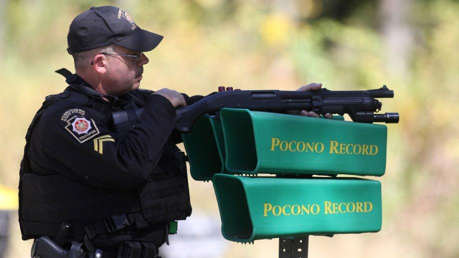bc4bcaf3-Police Barracks Shooting