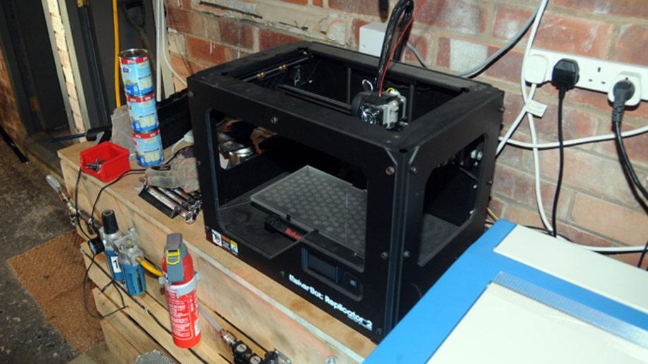 ea459a39-Britain 3D Printer Gun