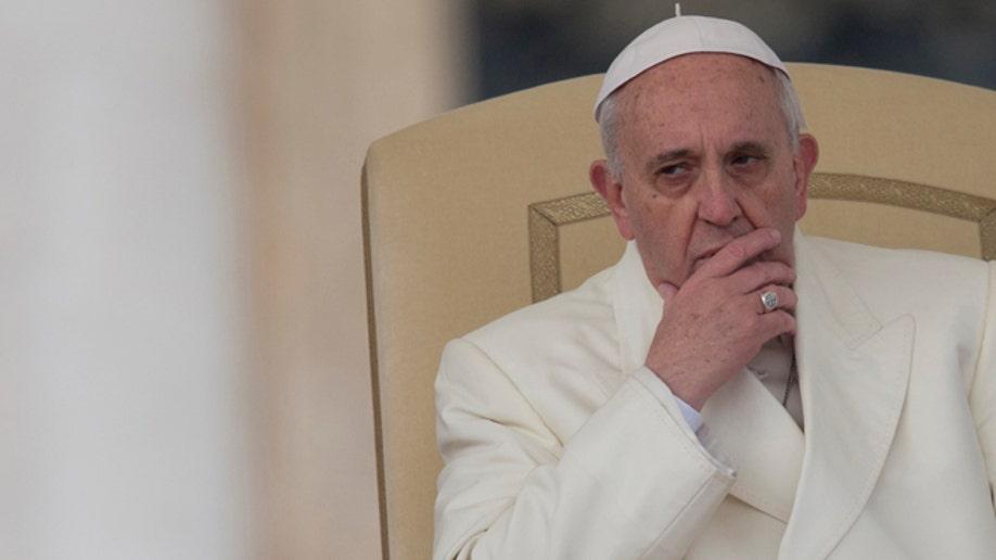 6d205e98-Vatican Reform