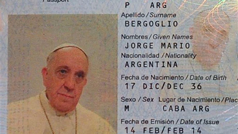 5649629b-Argentina Pope