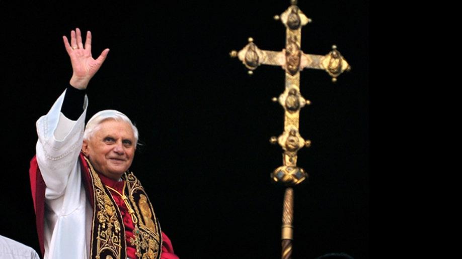 4822c4dd-Vatican Pope Resigns