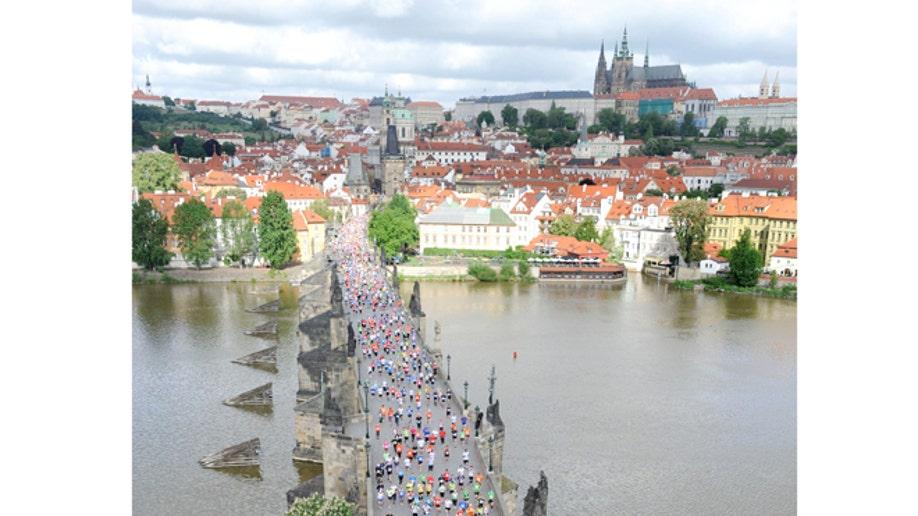 5ba74579-Travel-Trip-5 Free Things-Prague