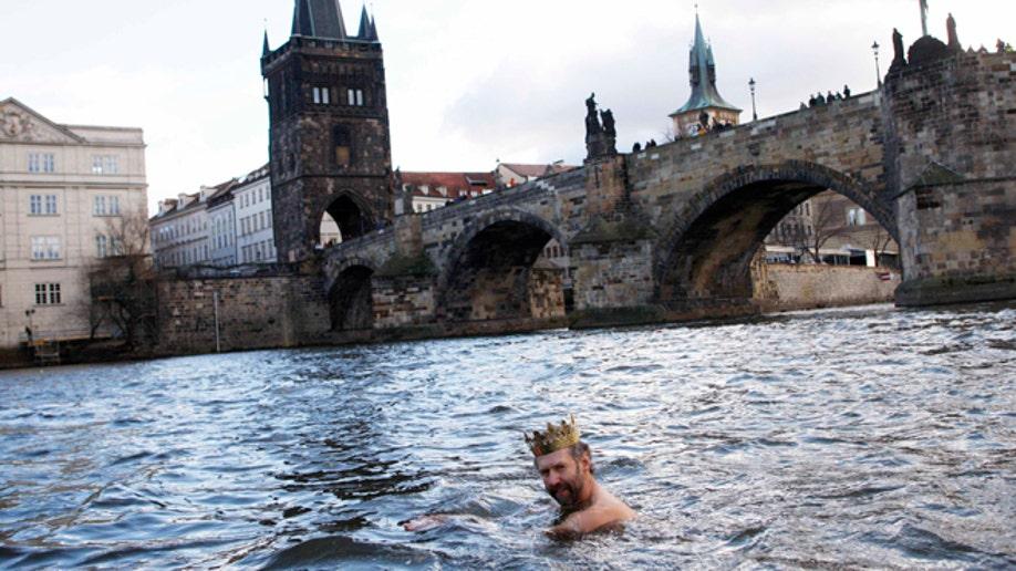 c20d91c9-Travel-Trip-5 Free Things-Prague