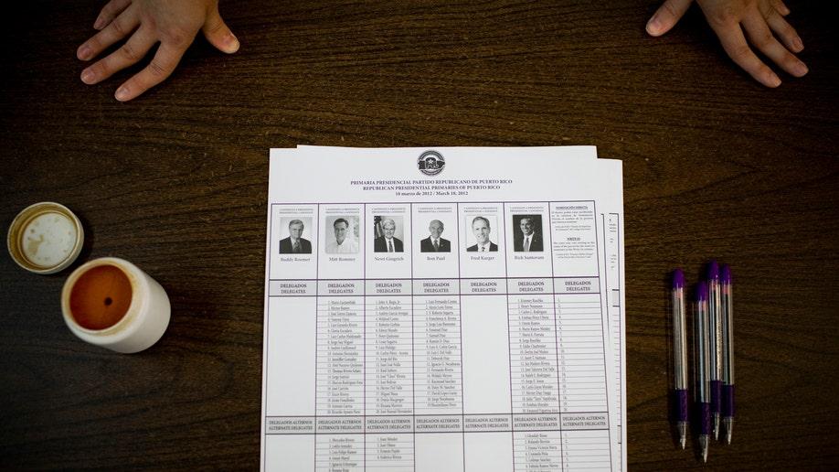 3088f2de-Puerto Rico Republican Primary