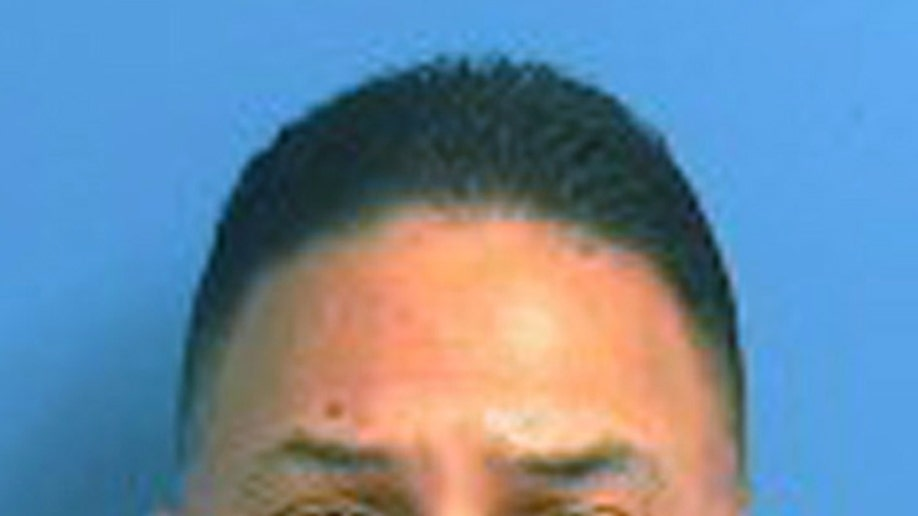 e0a9decf-Prison Murder Plot KKK