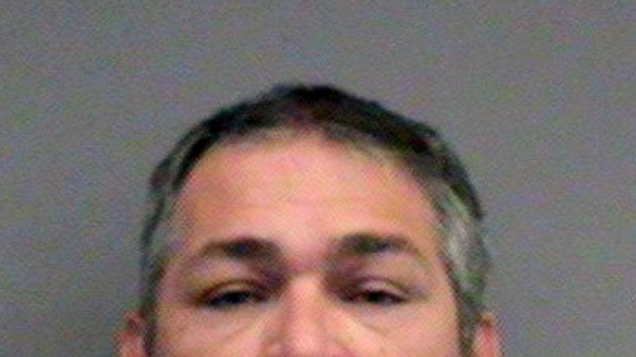 f861ec6c-Prison Murder Plot KKK