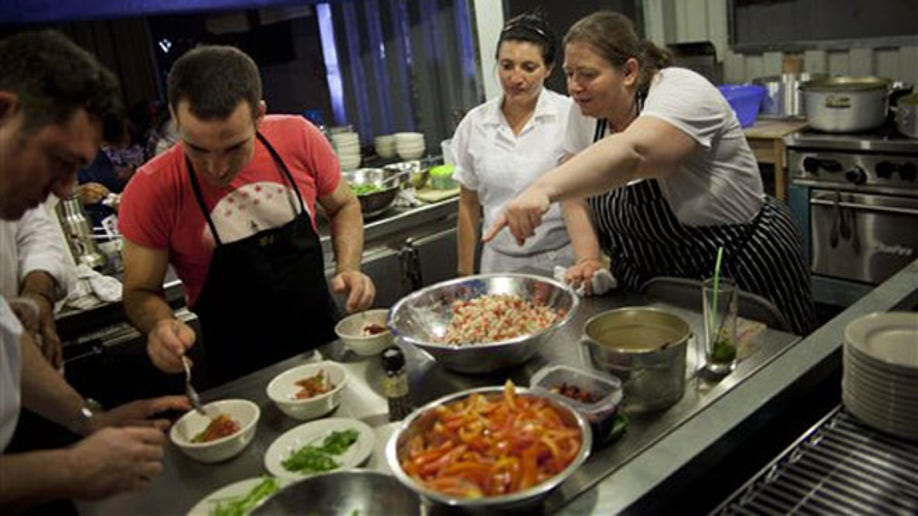 bba0389c-Cuba US Chefs Exchange