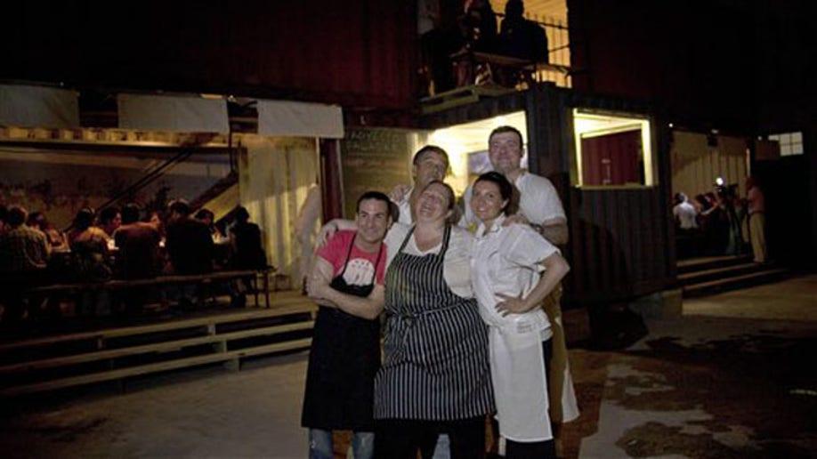 00ded61b-Cuba US Chefs Exchange