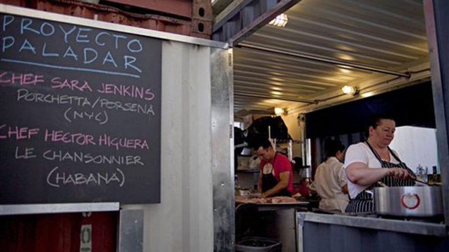 7c92e6bb-Cuba US Chefs Exchange