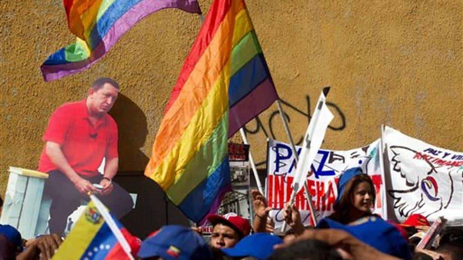 7f221acb-Venezuela Unrest