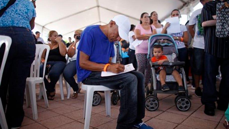ad061f34-Puerto Rico Rising Costs
