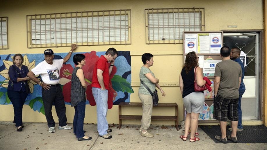 14ecfa3d-Puerto Rico Republican Primary