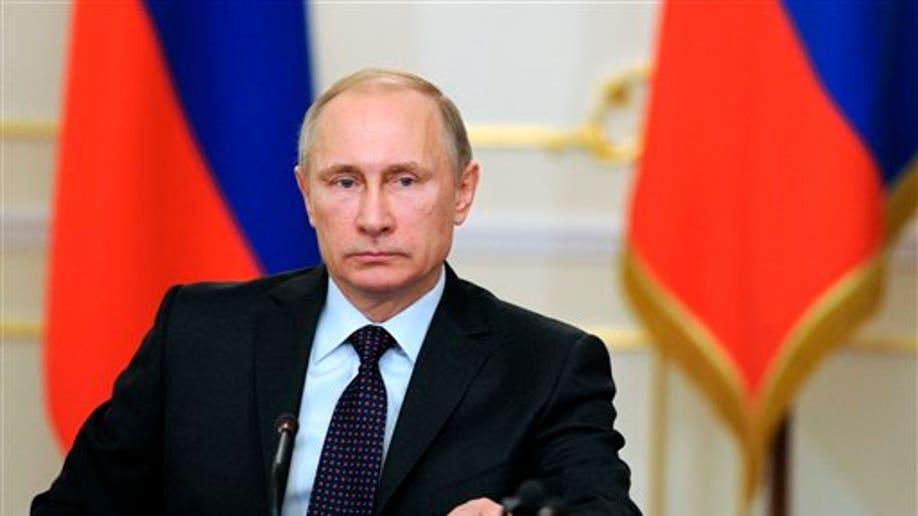 76e14772-Russia Putin
