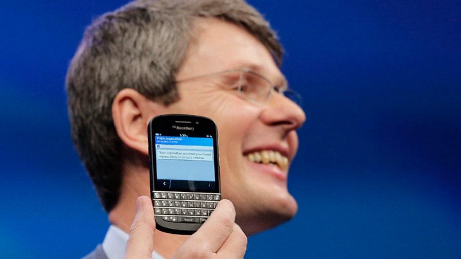 efdc32bd-RIM Blackberry Makeover