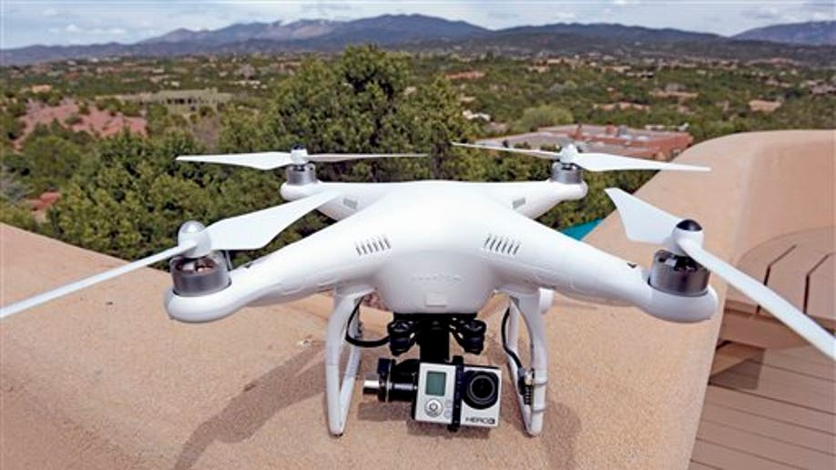 0ac62b56-Real Estate Drones