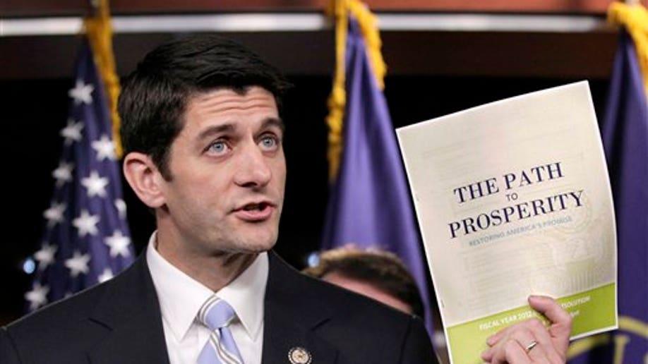 715122b1-Republicans Budget
