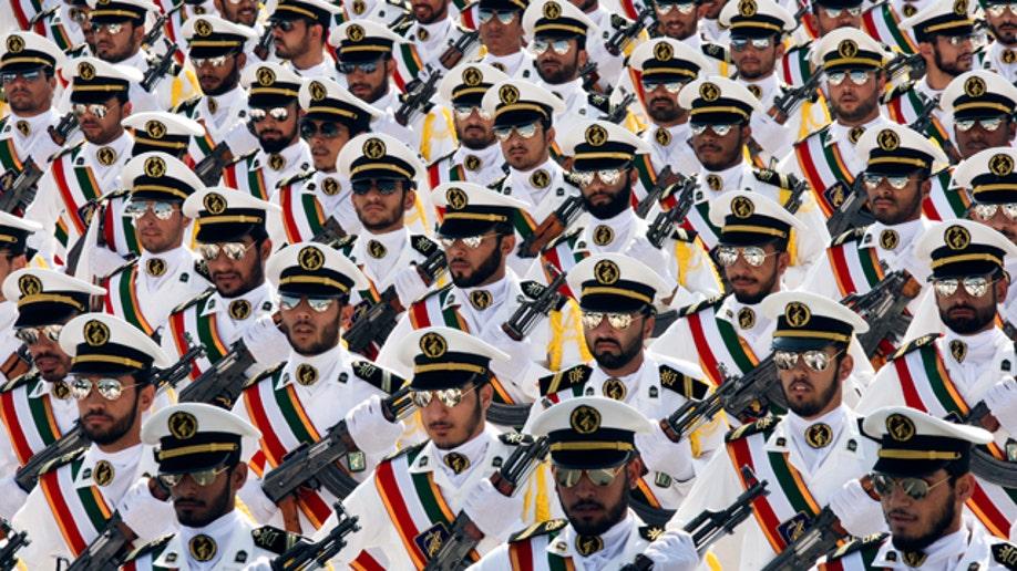 e6cdc88d-IRAN-MILITARY/PARADE