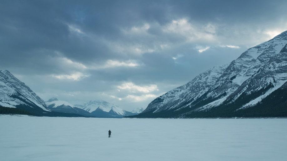 314be39e-Film-The Revenant