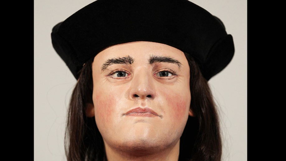 0d8ccc91-Britain Richard III