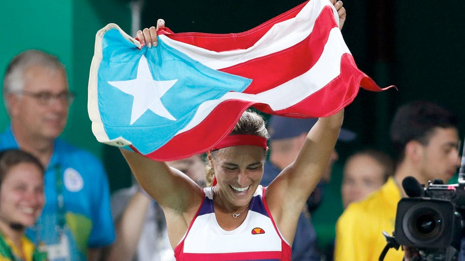 a922d58a-Rio Olympics Tennis