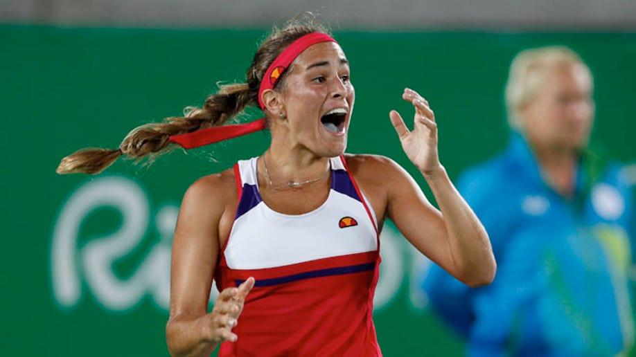 a380cbe7-Rio Olympics Tennis