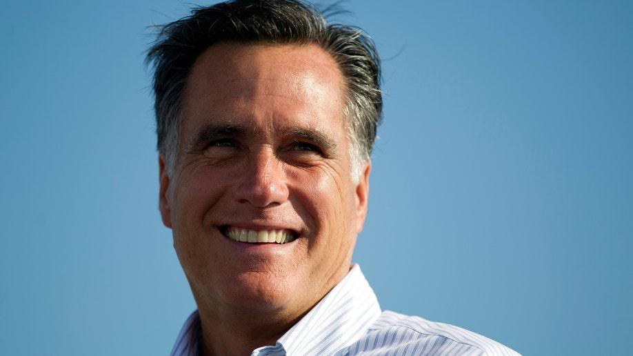 d7ae1c7f-Romney 2012