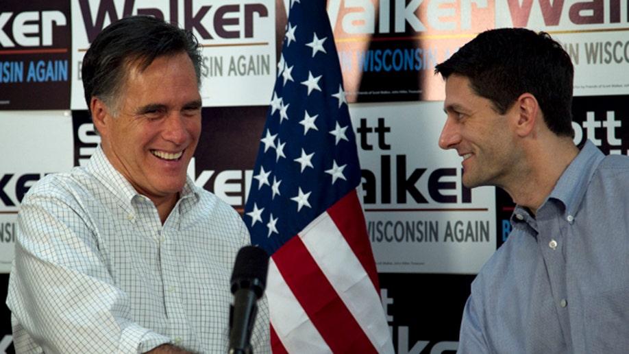 69f03e00-Romney Running Mate