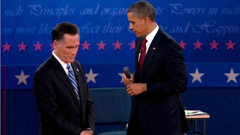 2e7e6191-Presidential Debate