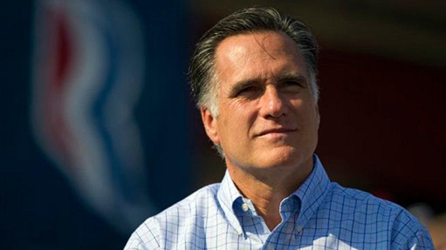 f14ed73e-Romney 2012