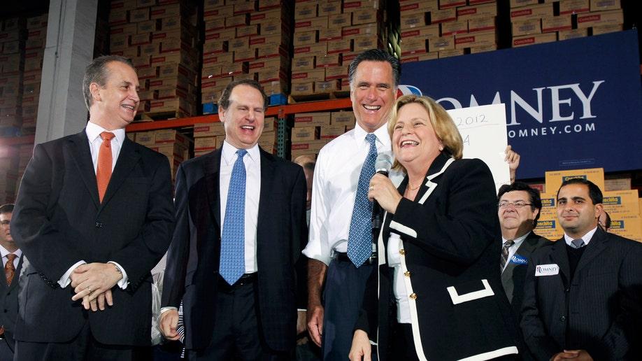 4fca2cd5-Romney Florida Push