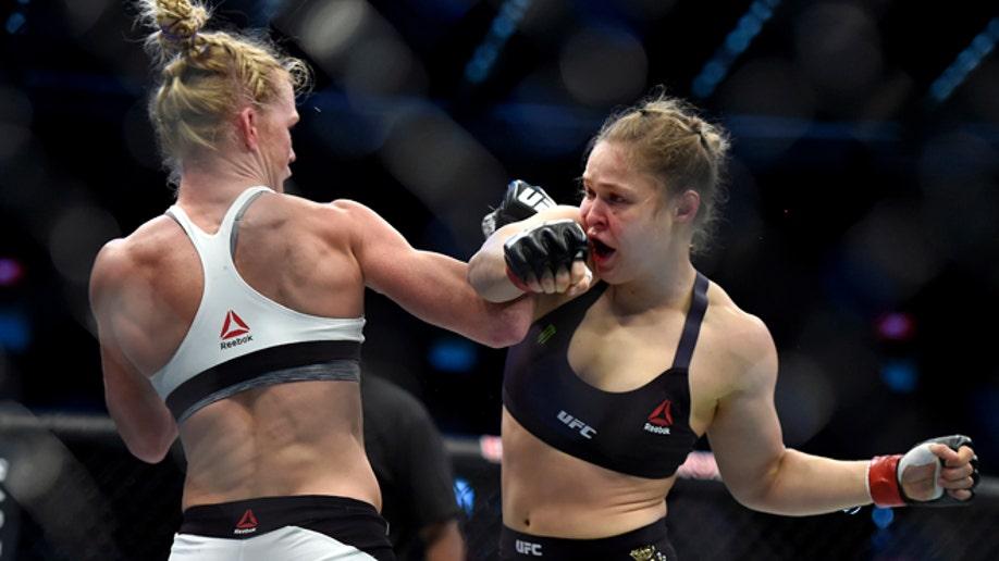 75416c44-Australia UFC 193
