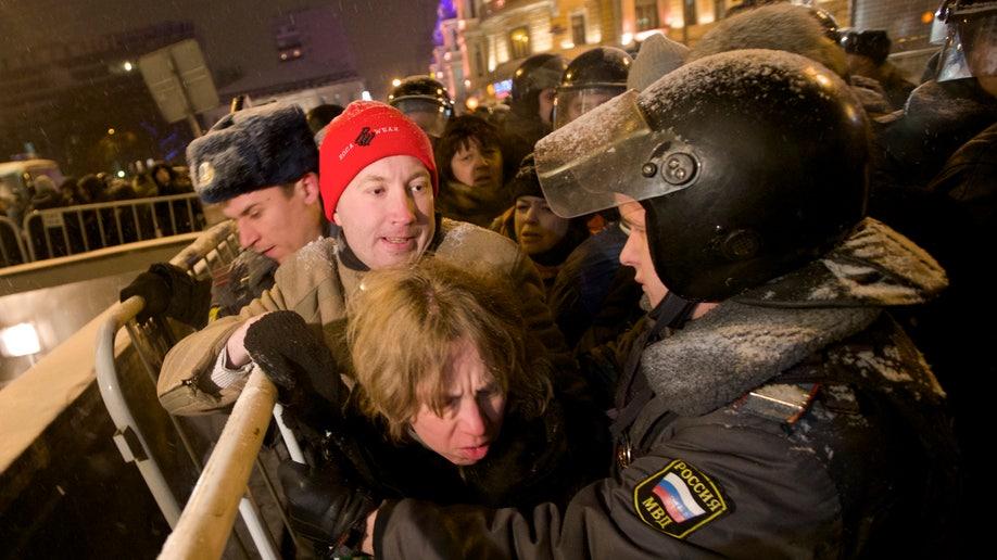 565b4f3b-Russia Protest