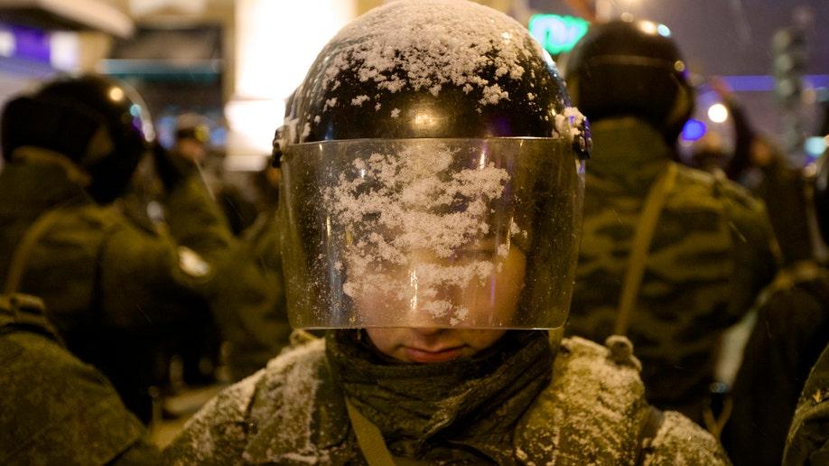 085fcec8-Russia Protest