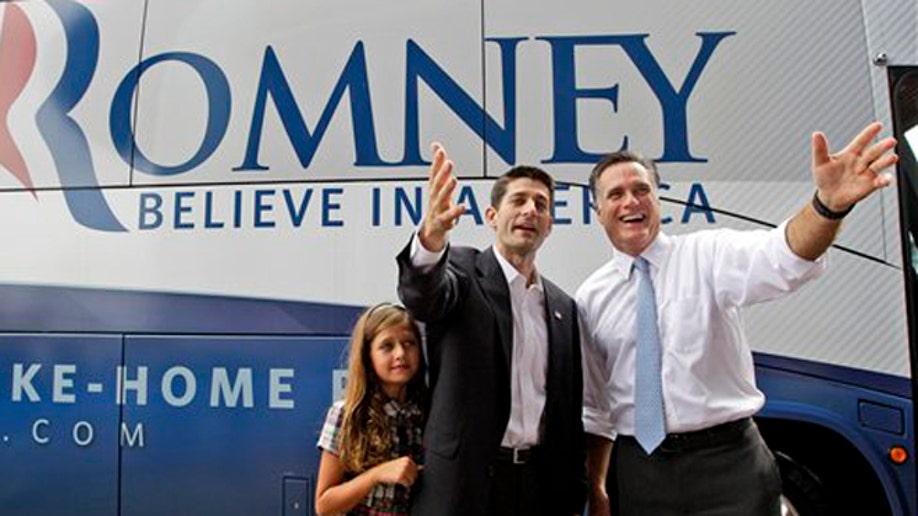 7bb6196b-Romney 2012